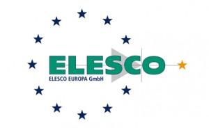 elesco_europa_logo