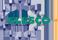 ELESCO EUROPA GmbH